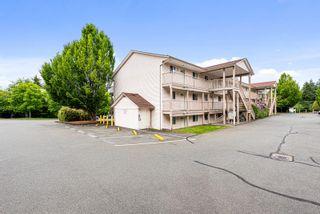 Photo 18: 205 4692 Alderwood Pl in : CV Courtenay East Condo for sale (Comox Valley)  : MLS®# 877138