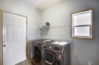 Photo 14: 23 Evanscove Heights NW in Calgary: Evanston Detached for sale : MLS®# A1063734