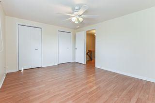 Photo 20: 52 3031 glencrest Road in Burlington: House for sale : MLS®# H4049644
