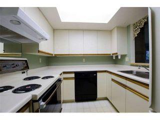 """Photo 8: 332 1441 GARDEN Place in Tsawwassen: Cliff Drive Condo for sale in """"MAGNOLIA"""" : MLS®# V1086554"""