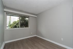 Photo 10: 214 9847 MANCHESTER Drive in Burnaby: Cariboo Condo for sale (Burnaby North)  : MLS®# R2024903