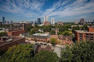 Photo 16: 510 King St E Unit #317 in Toronto: Moss Park Condo for sale (Toronto C08)  : MLS®# C4089834
