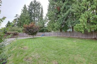 Photo 29: 722 LINTON Street in Coquitlam: Central Coquitlam House for sale : MLS®# R2619160