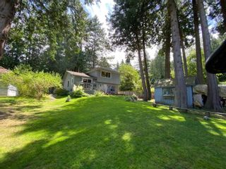 Photo 7: 2359 128 Street in Surrey: Crescent Bch Ocean Pk. House for sale (South Surrey White Rock)  : MLS®# R2589912