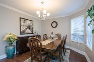 Photo 3: 5671 EMERALD Place in Richmond: Riverdale RI House for sale : MLS®# R2298783