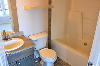 Photo 15: 305 315 Hampton Circle in Saskatoon: Hampton Village Residential for sale : MLS®# SK845662