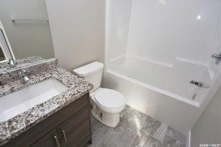 Photo 31: 479 Boykowich Street in Saskatoon: Evergreen Residential for sale : MLS®# SK748752