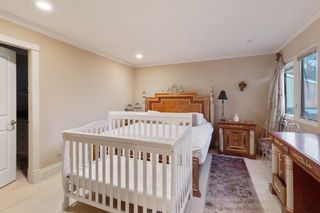 Photo 22: 1482 CHIPPENDALE Road in West Vancouver: Canterbury WV House for sale : MLS®# R2521711