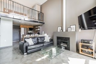 """Photo 13: 502 1 E CORDOVA Street in Vancouver: Downtown VE Condo for sale in """"CARRALL STATION"""" (Vancouver East)  : MLS®# R2598724"""