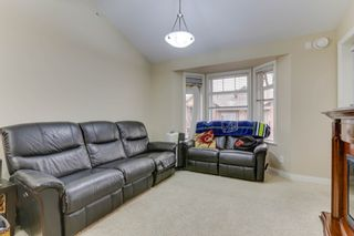 """Photo 4: 440 5660 201A Street in Langley: Langley City Condo for sale in """"Paddington Station"""" : MLS®# R2499578"""