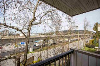 Photo 13: 307 590 WHITING Way in Coquitlam: Coquitlam West Condo for sale : MLS®# R2547862