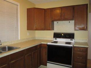 Photo 10: 3620 28 Street SE in Calgary: Dover Glen House for sale : MLS®# C4021455