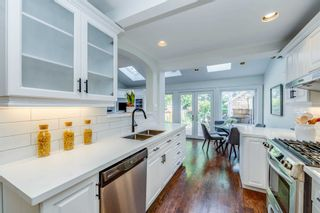 Photo 11: 48 Chester Hill Road in Toronto: Playter Estates-Danforth House (2-Storey) for sale (Toronto E03)  : MLS®# E5360365