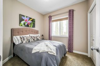 Photo 13: 1771 Legacy Circle SE in Calgary: Legacy Detached for sale : MLS®# A1043312