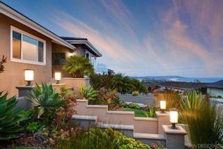 Photo 11: LA JOLLA House for sale : 5 bedrooms : 5459 Moonlight Lane