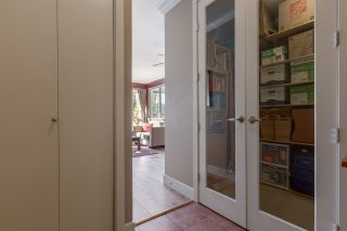 """Photo 8: 405 2630 ARBUTUS Street in Vancouver: Kitsilano Condo for sale in """"ARBUTUS OUTLOOK NORTH"""" (Vancouver West)  : MLS®# R2110706"""