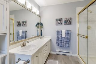 """Photo 53: 31 2615 FORTRESS Drive in Port Coquitlam: Citadel PQ Townhouse for sale in """"ORCHARD HILL"""" : MLS®# R2447996"""