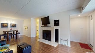 Photo 2: 52 Gore Place in Regina: Normanview West Residential for sale : MLS®# SK855033