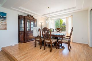 "Photo 4: 8576 142 STREET Street in Surrey: Bear Creek Green Timbers House for sale in ""Brookside"" : MLS®# R2598904"