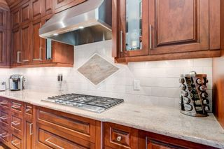 Photo 13: 40 Summit Pointe Drive: Heritage Pointe Detached for sale : MLS®# A1082102