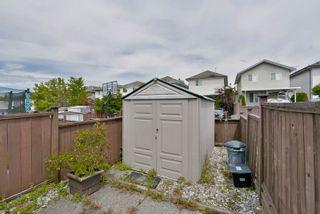Photo 20: 24327 102 AVENUE in Maple Ridge: Albion House for sale : MLS®# R2082906