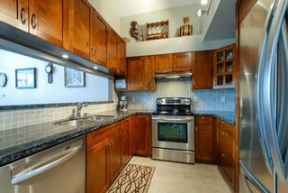 Photo 4: # 1005 7108 EDMONDS ST in Burnaby: Edmonds BE Condo for sale (Burnaby East)  : MLS®# V1083193
