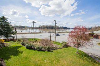 "Photo 17: 312 11510 225 Street in Maple Ridge: East Central Condo for sale in ""RIVERSIDE"" : MLS®# R2355823"