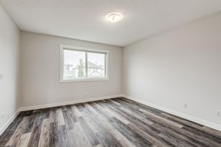 Photo 14: 253 Arbour Grove Close NW in Calgary: Arbour Lake Detached for sale : MLS®# A1128031