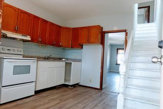 Photo 5: 714 Pritchard Avenue in Winnipeg: North End Residential for sale (4A)  : MLS®# 202123222