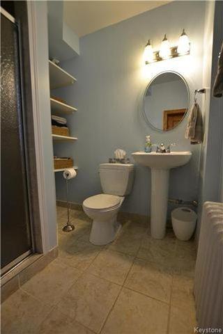 Photo 8: 280 Lipton Street in Winnipeg: West End Residential for sale (5C)  : MLS®# 1714573