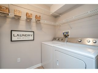 """Photo 16: 310 15298 20 Avenue in Surrey: King George Corridor Condo for sale in """"Waterford House"""" (South Surrey White Rock)  : MLS®# R2451053"""