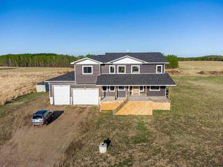 Photo 2: 42011 TWP RD 624: Rural Bonnyville M.D. House for sale : MLS®# E4248611
