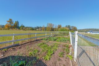Photo 54: 7112 Puckle Rd in : CS Saanichton House for sale (Central Saanich)  : MLS®# 884304