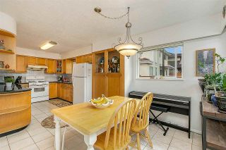 Photo 4: 2496 E 19TH Avenue in Vancouver: Renfrew Heights House for sale (Vancouver East)  : MLS®# R2492471