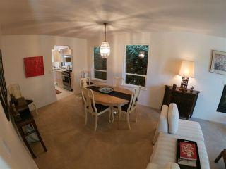 Photo 9: 6317 HOMESTEAD Avenue in Sechelt: Sechelt District House for sale (Sunshine Coast)  : MLS®# R2491290