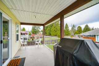 Photo 30: 14145 101 Avenue in Surrey: Whalley House for sale (North Surrey)  : MLS®# R2555435