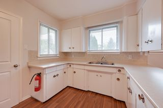 Photo 15: 12123 61 Street NW in Edmonton: House for sale : MLS®# E4166111