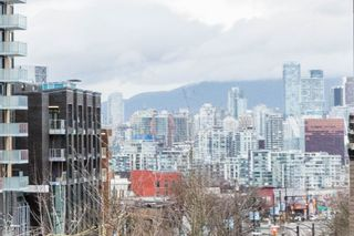 """Photo 17: 401 233 KINGSWAY in Vancouver: Mount Pleasant VE Condo for sale in """"YVA"""" (Vancouver East)  : MLS®# R2604480"""