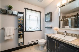 """Photo 22: 76 19525 73 Avenue in Surrey: Clayton Townhouse for sale in """"UPTOWN - PHASE 3"""" (Cloverdale)  : MLS®# R2567961"""