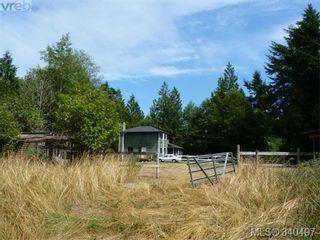 Photo 16: 2290 Corby Ridge Rd in SOOKE: Sk West Coast Rd House for sale (Sooke)  : MLS®# 678200