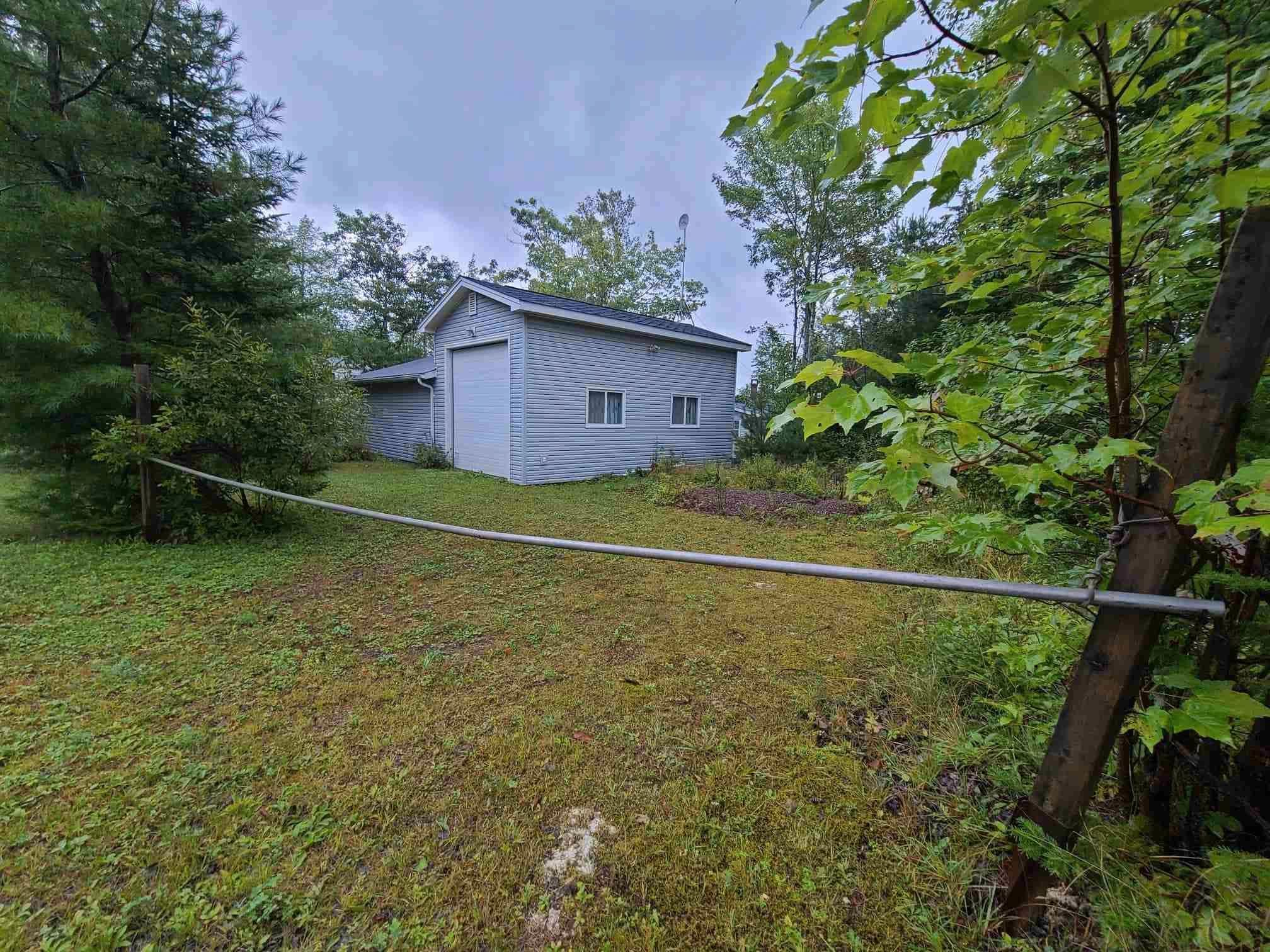 Photo 6: Photos: 112 A Stewart Road in Shortts Lake: 104-Truro/Bible Hill/Brookfield Residential for sale (Northern Region)  : MLS®# 202122786