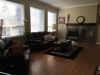 Photo 18: 1449 PIPELINE ROAD Coquitlam: Condo for sale : MLS®# R2071657