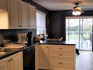 Photo 7: 395 S Alder St in CAMPBELL RIVER: CR Campbell River Central House for sale (Campbell River)  : MLS®# 838408