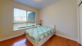 Photo 33: 104 3895 SANDELL Street in Burnaby: Central Park BS Condo for sale (Burnaby South)  : MLS®# R2517002
