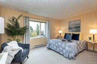 Photo 12: 304 1037 Richardson St in VICTORIA: Vi Fairfield West Condo for sale (Victoria)  : MLS®# 829638