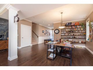 Photo 7: 8756 NOTTMAN STREET in Mission: Mission BC House for sale : MLS®# R2569317