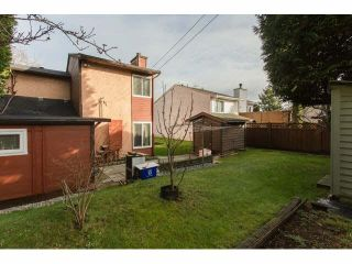 Photo 2: 12525 76A AVENUE in Surrey: West Newton House for sale