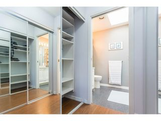 """Photo 22: 308 7368 ROYAL OAK Avenue in Burnaby: Metrotown Condo for sale in """"Parkview"""" (Burnaby South)  : MLS®# R2608032"""