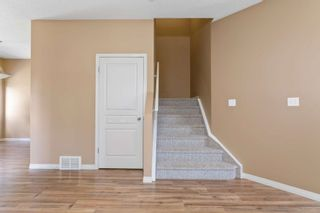 Photo 5: 1887 RUTHERFORD Road in Edmonton: Zone 55 House Half Duplex for sale : MLS®# E4262620