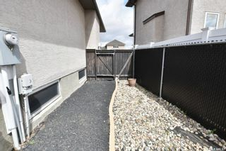 Photo 34: 2015 Ball Road East in Regina: Gardiner Park Residential for sale : MLS®# SK703295